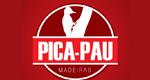 Logo Pica Pau Madeiras