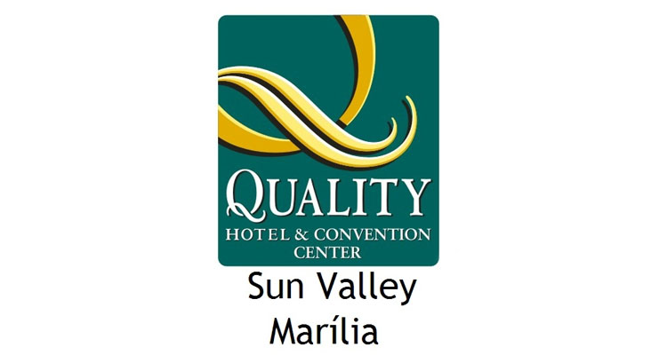 Hotel Quality Sun Valley