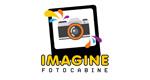 Logo Imagine Foto Cabine