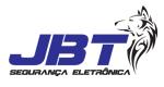 JBT Segurança Eletrônica