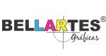 Logo Bellartes