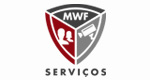 Logo MWF Serviços