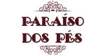 Logo Paraíso dos Pés
