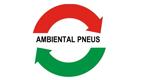 Logo Ambiental Pneus