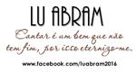 Logo Lu Abram