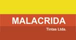 Malacrida Tintas
