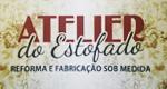 Logo Atelier do Estofado