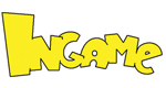 Logo InGame Eletrocell