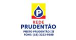 Posto Prudentão III