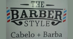 The Barber Style