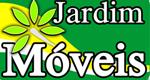 Logo Jardim Móveis