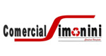 Logo Comercial Simonini