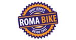 Logo Roma Bike