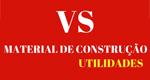 Logo VS Material de Construção