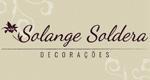 Logo Solange Soldera Decorações
