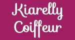 Logo Kiarelly Coiffeur