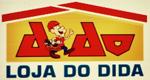 Logo Loja do Dida