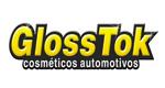 Gloss Tok - Cosméticos Automotivos: A loja preferida do seu carro
