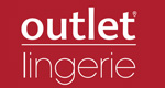 Logo Outlet Lingerie Assis
