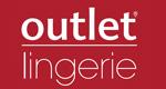 Logo Outlet Lingerie Assis