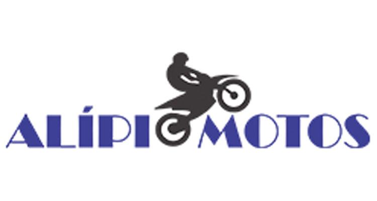 Alípio Motos