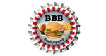 Logo BBB Hamburgueria