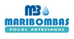 Maribombas Poços Artesanais