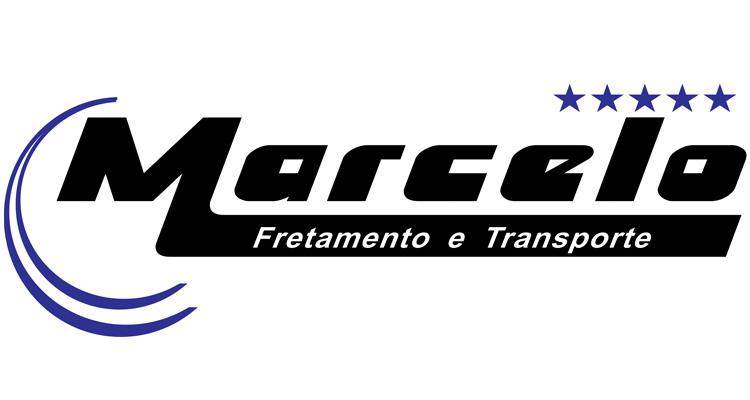 Marcelo Fretamento e Transporte