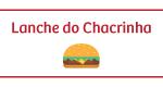 Logo Lanche do Chacrinha