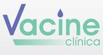 Logo Vacine Clínica