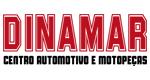 Logo Dinamar