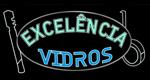 Logo Excelência Vidros
