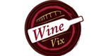 Wine Vix - Vinhos Importados e Nacionais