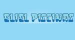 Logo Eliel Piscinas