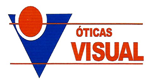 Ótica Visual - Loja 1