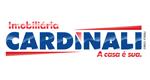 Logo Imobiliária Cardinali