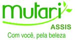Logo Mutari Assis