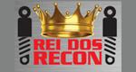 Logo Rei dos Recon