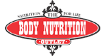 Body Nutrition Outlet