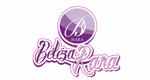 Logo Beleza Rara