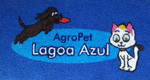 Agro Pet Lagoa Azul