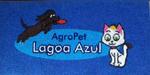 Logo Agro Pet Lagoa Azul
