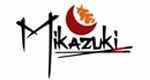 Logo Mikazuki Restaurante Japonês