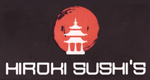 Logo Hiroki Sushi'S