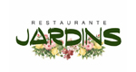Logo Restaurante Jardins Indaiatuba