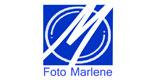 Logo Foto Marlene