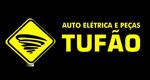 Logo Auto Elétrica Tufão