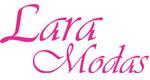 Logo Lara Modas
