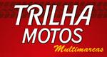 Trilha Motos Multimarcas