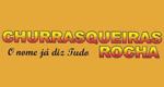 Logo Churrasqueiras Rocha